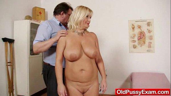 Big tits gyno-9110