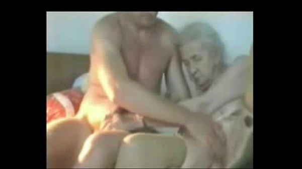 sex video gratis nude grannies
