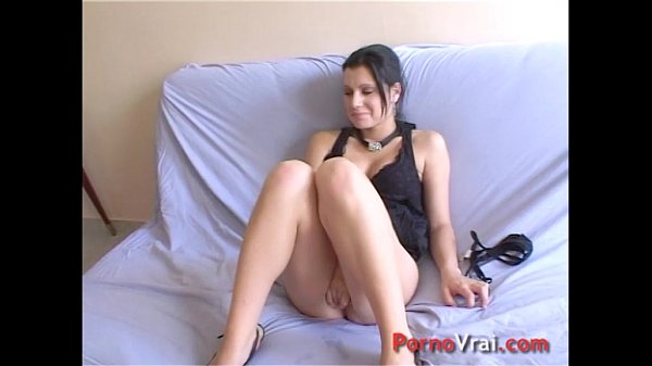 Black ebony bbw huge saggy tits