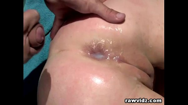 Heather gables anal - 3 7