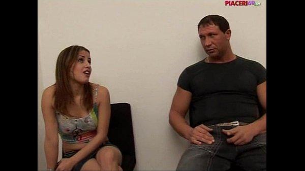 casting porn videos gratis