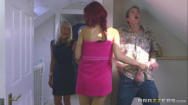 Porno cunhada chupando um pau grande