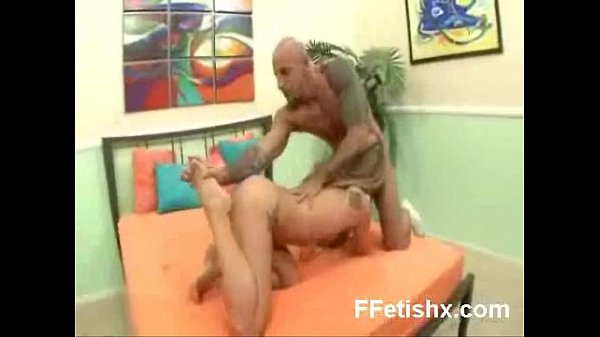 Hot Butt Chick Pantyhose Hungry Sex