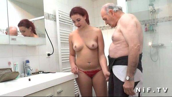 Jodie sweetin boob job