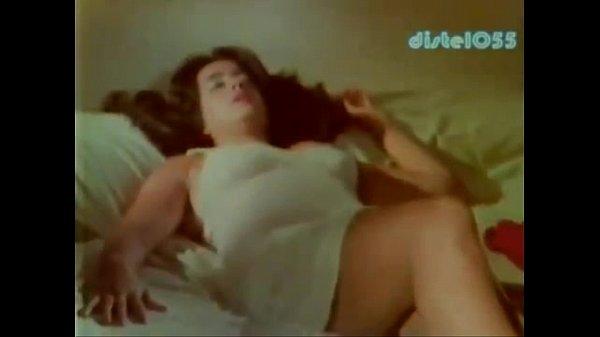 Yeşilçam porno Videoları  İzleyincom