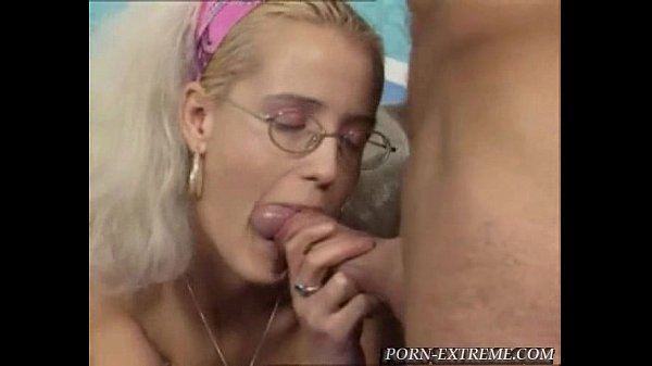 Pornstar cameron diaz