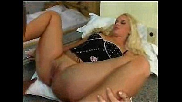 Mulato na foda interracial com essa loira pornstar