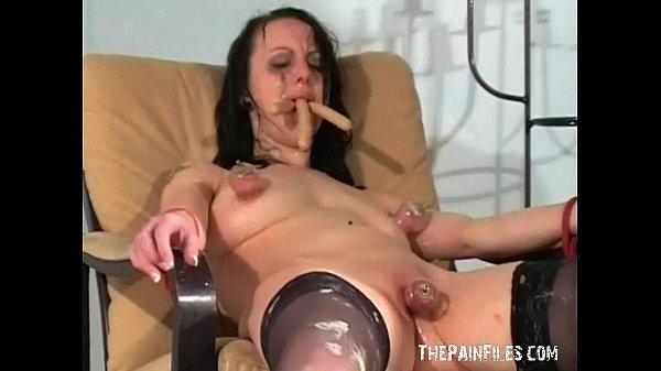Fat woman sex video free