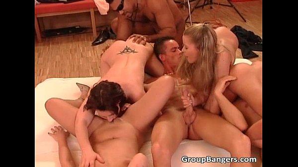 Extreme sick sex videos