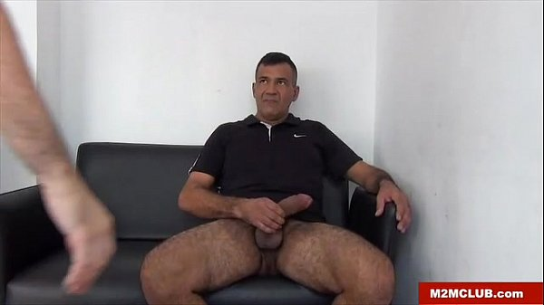Hung Bear Porn Gay Videos Pornhubcom