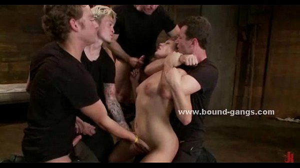 Gay twink braces fucked self shot bareback 6