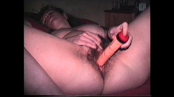 penetration pussy hairy movie Free
