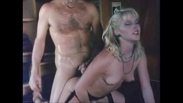 danielle martin porn