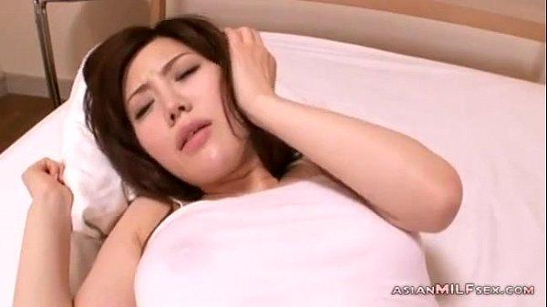 Sex Dụng Thuốc Kích Duc