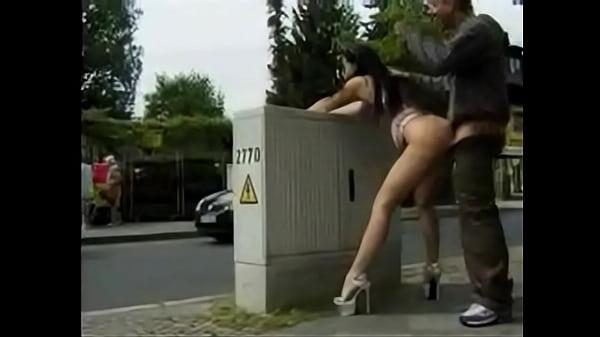 xvideos flagras sexo na rua