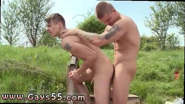 Xvideos Gay Public