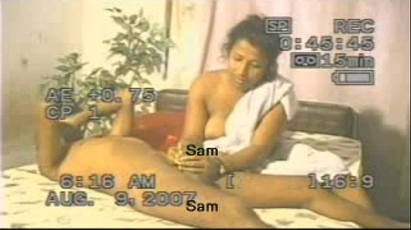 Lanka Sex Clips Lanka Sex Videos Lankan Teens Sl Sex Sri -5025