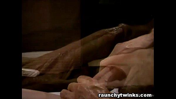 erotica drammen tantra massage nice