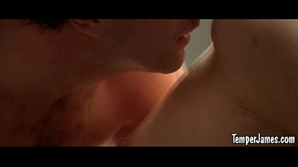 angelina jolie and antonio banderas hot sex scene