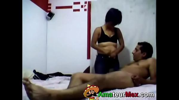 """Las Aventuras de """"El Chente"""" Juarez - Serie I by"""