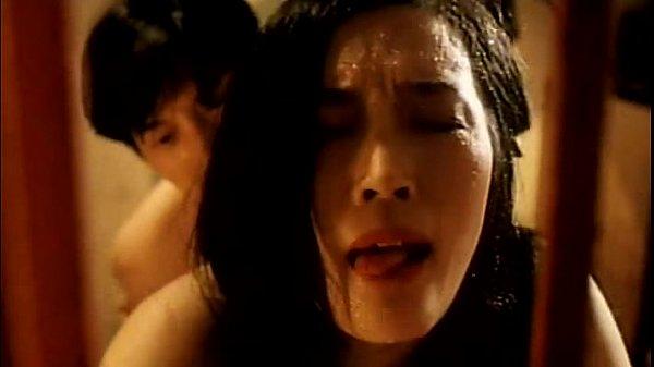 Phim Sex Đứa Con Hu Hong