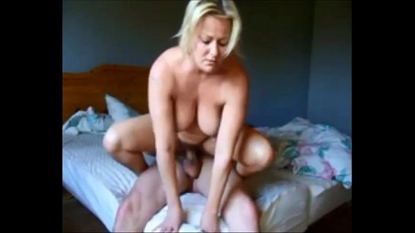 Mature Couple On Real Homemade - Xvideoscom-9473