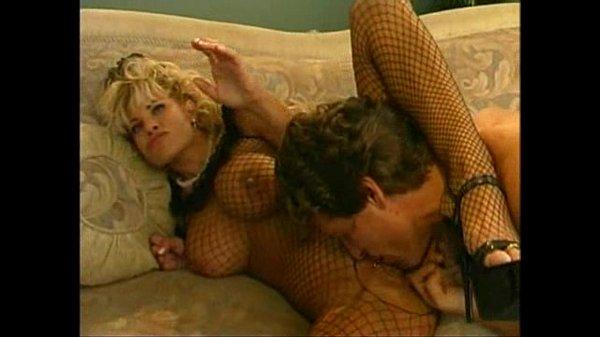 Teri weigel porn clips