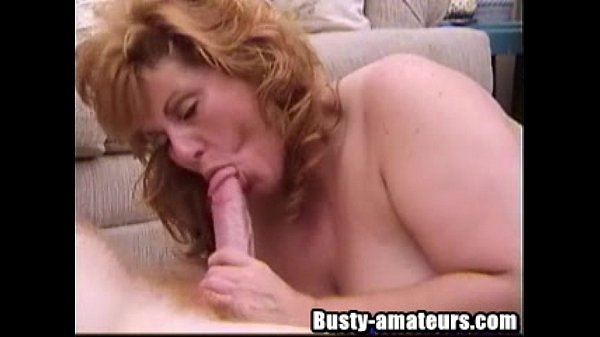 image Mindy jo suck cock and getting fucked