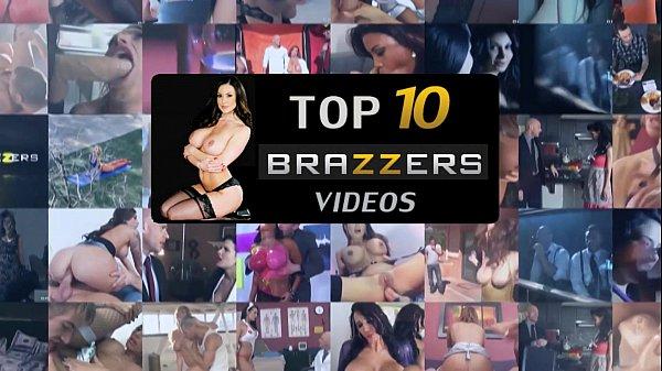 Best brazzers videos