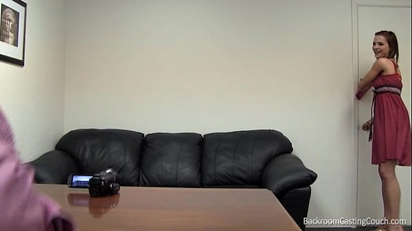 Backroom casting couch brooke-8949
