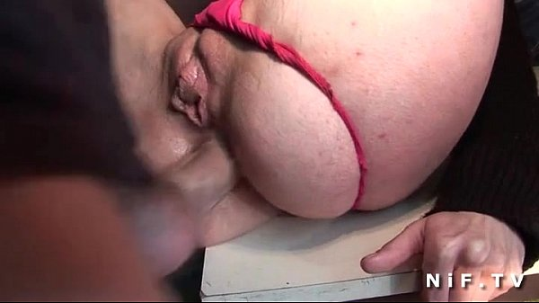 French Porn Site