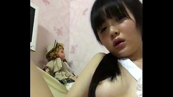 Phim Sex Nhỏ Xinh Xinh