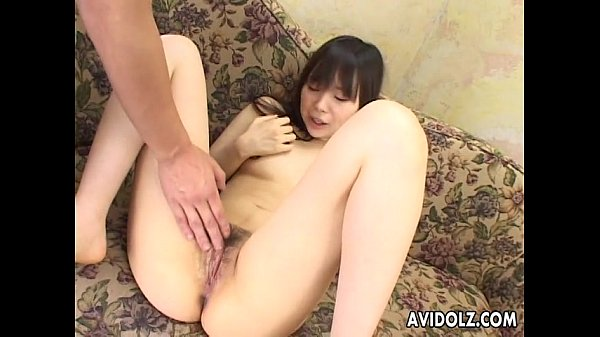 Asian cuttie has a sixty nine and a fuck 5