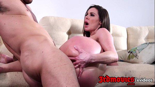 gratis porno tube milf retur