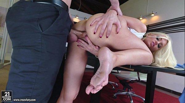 Gratis Store Butt Anal Clips