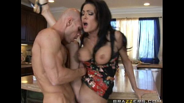 Jessica jaymes husband from hell