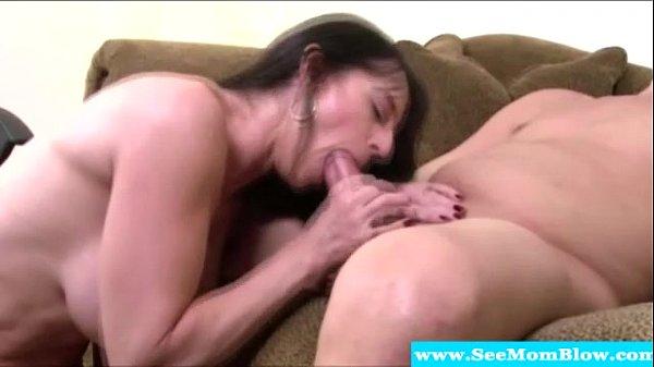 Mature head 71 two vids of the office slut doing her job 5