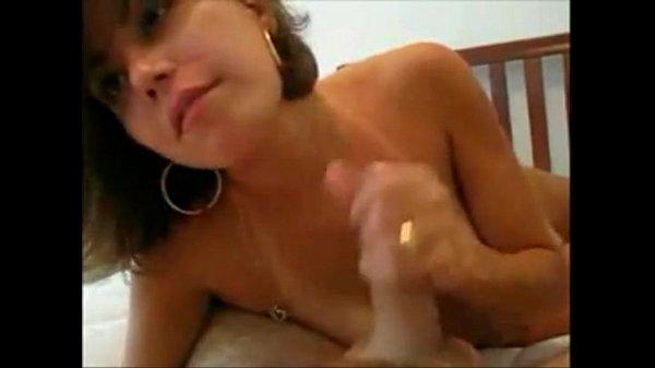 sexo com mulher casada leitinho