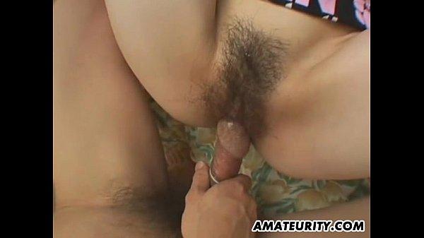 XXX Pictures Femdom punishment tube video