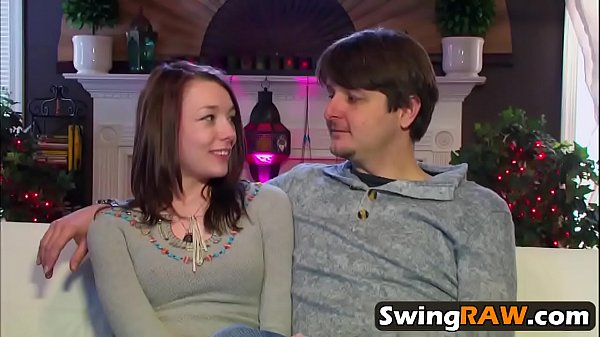 Sapphic orgasm video