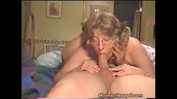 53 year old gilf from skout wanted a quickie - 3 part 3
