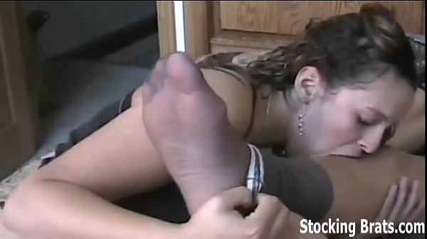 Threeway Lesbian Foot Fetish Orgy - Xnxxcom-8906