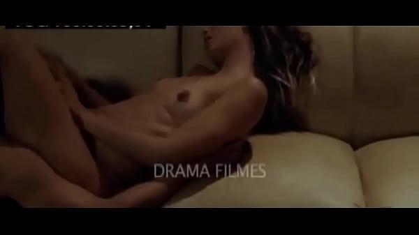 cena bailarines sexo