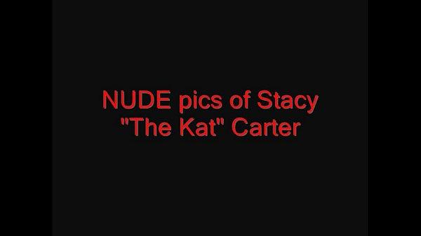 Stacy carter blowjob