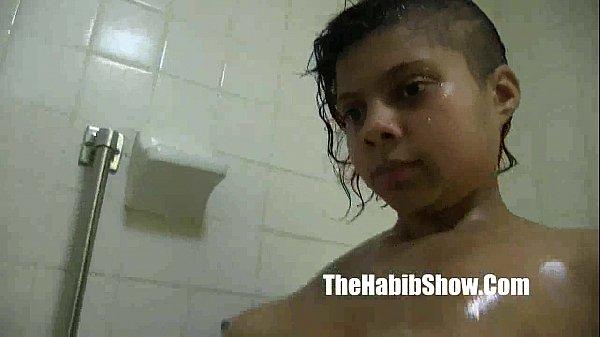 19yr old latina freak from hollis deli fucks bbc for cash 7