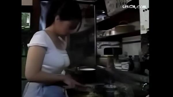 Phim Sex Cha Chồng Nàng Dâu Vietsub