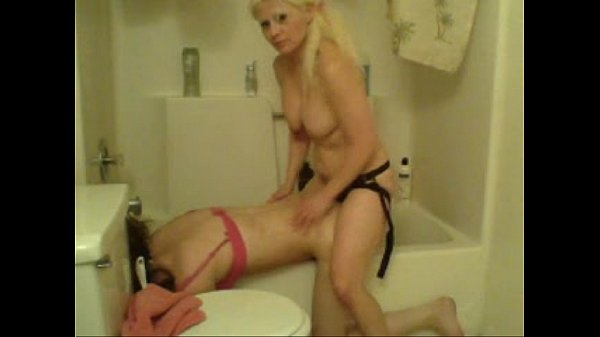 Britny spears sex tapes