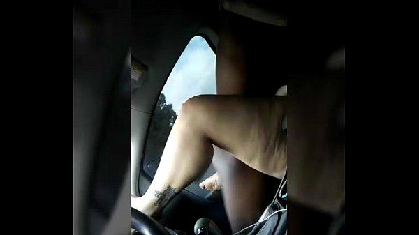 Jamie gertz lesbian video