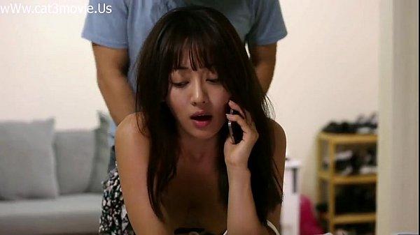 หนังRเกาหลี สุดเสียวสาวเปรี้ยวชอบซั่ม