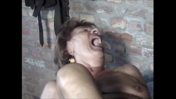 Sex Laut